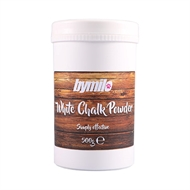 White Chalk Powder 500 gram